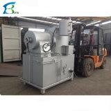 Inceneratore residuo per l'animale dell'ustione/animale domestico Boby
