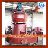 Hete Verkopende Molen Raymong met de Hoge Capaciteit van de Verwerking in China