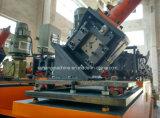 Stahlrasterfeld-System der decken-Fliese-T des Stab-T, das Maschine herstellt