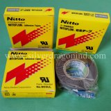 N° 903UL Nitto Nitoflon bandes d'isolement