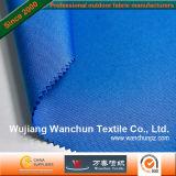 Tecido Oxford polyester 600d com revestimento PU
