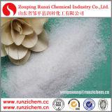 Landwirtschafts-Gebrauch-Ammonium-Sulfat-Düngemittel-Preis