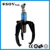 통합 유압 자동적인 중심 줄맞춤 방위 끌어당기는 사람 (SV11T)