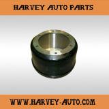 Hv-Bd06 67518 Bremstrommel für LKW