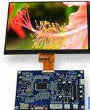 7 7.0 Duim TFT LCD 800X480 TFT LCD