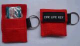 Ключ жизни CPR защитную маску для лица (HS-210)