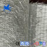 PP Core biaxes Combo sandwich en fibre de verre mat M600/P180/M600