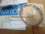 Los recambios del excavador de Kaydon para Hitachi Ju065CV0 enrarecen el rodamiento de bolitas de la pared