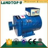Generator der Elektrizität 10kVA für Förderung