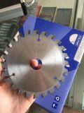 테이블 유형 안내장은 톱날 비분쇄기 Mf8-70/주춧대 비분쇄기 CNC 수평한 표면 분쇄기를