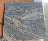 中国Juparanaの花こう岩は60*60をタイルを張る