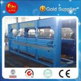Máquina de dobra hidráulica de Hky (HKY 4M)