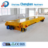 Cabo arrastados indústria Powered Rail transportadores eléctricos fábrica na China