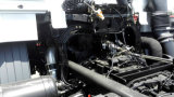 판매를 위한 Beiben Ng80 6X4 LHD/Rhd 트랙터 헤드 트럭