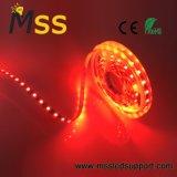 Striscia 24V dell'indicatore luminoso di striscia di RGBW 5050 SMD LED 4 in-1 LED