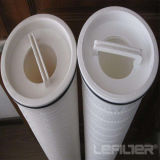 Hoher Fluss-Wasser-Hülle-Filtereinsatz Hfu660uy400h13 /Hfu640uy200j