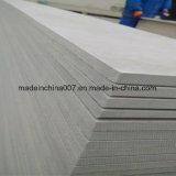 9mm 압축 섬유 시멘트 장 가격