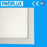 painel da iluminação do diodo emissor de luz de 620*620mm com sensor de movimento