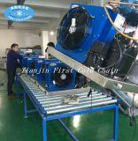 Fabricante de gelo industrial do floco das plantas de gelo 1.5t/24h para a carne de peixes