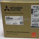 Япония Mitsubishi регулятора мощности Ld-40PSU
