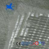 En fibre de verre et produits Combiflow Combiplus
