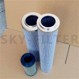 Donaldson Luftfilter-Polyester-Luftfilter gefaltete Luft-Kassette (P191033 P191107)