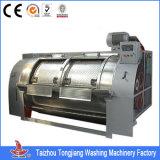(中国の専門の製造業者)水平の洗濯機
