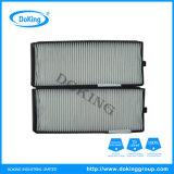 Haute qualité et bon prix 97617-1C001 du filtre à air de cabine