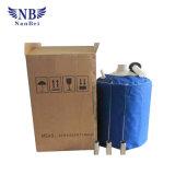 Биологические образцы хранения жидкого азота контейнер