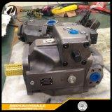現代デザイン油圧Rexrothの単一のピストン・ポンプA4vso355