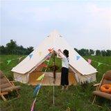Tenda di Bell di festival del Teepee del Tipi di alta qualità
