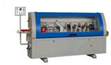 PVC端のバンディング機械メラミン端のBanderの木工業機械装置