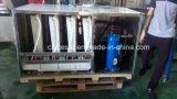 машина льда кубика 2000kg/24h для съестного потребления льда