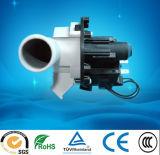 Verschiedene Modelle des Waschmaschine-Abfluss-Pumpen-Lieferanten in China