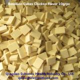 混合のBouillionの立方体の乾燥の立方体のビーフの味