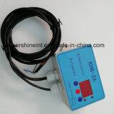 Milking Machine를 위한 전기 Pulsator LE20