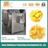 Linea di produzione standard degli spuntini delle patatine fritte del Ce