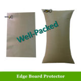 Packpapier-LKW-Stauholz-Luftsack Brown-