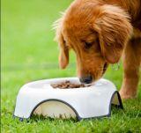 Оптовая торговля Сухая ПЭТ собак питание для всех типов собак натуральным 100% сухих собака продовольственной