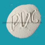 K66-68 Sg5 de Hars van pvc van de Hars van Polyvinyl Chloride voor de Rang van de Pijp