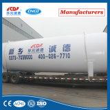 Perlstein-Isolierungs-kälteerzeugender flüssiger Sauerstoff-Sammelbehälter