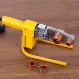 Ручные инструменты 20-32мм для сварки пластика