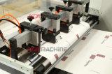 Máquina termal compacta de la laminación de la película (KS-760)