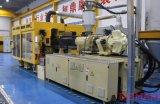 48cav econômica da máquina de moldagem por injeção de preformas PET