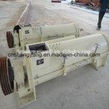 Produktionszweig Furnierholz-Produktionszweig Holzbearbeitung der Herstellungs-Maschinerie-OSB, die Maschine herstellt