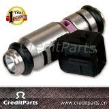 Injetor de combustível Marelli (IWP065, IWP143)