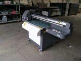 Stampante a base piatta UV 6090 di Digitahi
