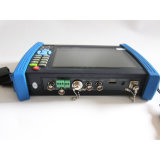 7-дюймовый цветной TFT ЖК монитор CCTV тестер PRO многофункциональная