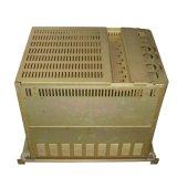 工場供給のシート・メタルの製造の製品、シートを処理するCNC