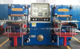 La machine et le caoutchouc de silicone de la machine pour les produits à base de silicone avec ce&ISO